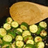 Besinleri Nasıl Pişirmeliyiz