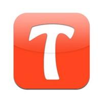 Tango Video Calls Görüntülü Konuşma İphone