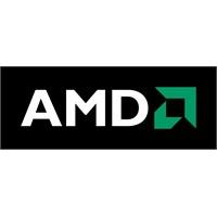 Amd Catalyst 12.2 Beta Sürücüsü Çıktı