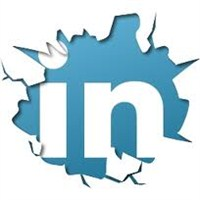 Linkedin Hacker Saldırısına Uğradı