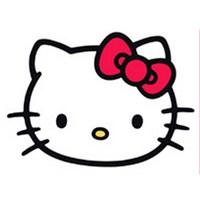 Hello Kitty Kaç Yaşında?