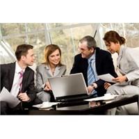İşyerinizde Yıllık İzin Kurulu Kurdunuz Mu?