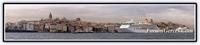 İstanbul Şiirleri