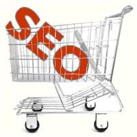 E-ticaret Siteleri İçin Bir Seo Tavsiyesi