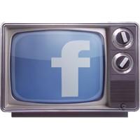 Facebook Video Arama Motoru (Ücretsiz)