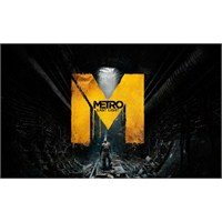 Metro: Last Light İnceleme (Video)