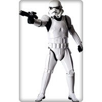 Star Wars Dizisi Askıda...