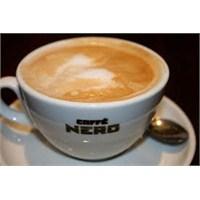 Kahvenin En İyi 10 Adresi