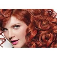 Saç Renginizi Korumak İçin...