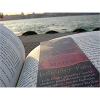 Katre-i Matem Kitap Yorumu