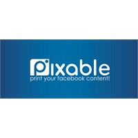 Pixable Kullanıyor Musunuz?