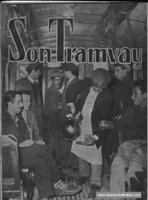 Son Tramvay-1954