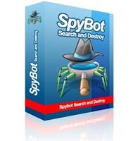 Spybotsd162