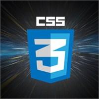 Css3 Harikası Hyperspace