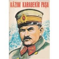 Habertürk 'ün Kazim Karabekir Paşa Ayibi!
