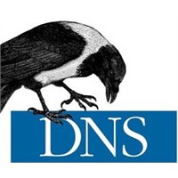 Windows 7 DNS Değişikliği Nasıl Yapılır