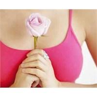 Güzel Göğüsler İçin Bunları Yapın