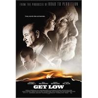 Büyük Sır, Get Low