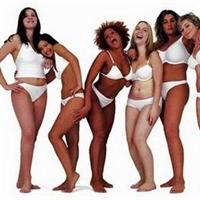 Kadınların Şişmanlama Nedenleri