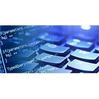 Bursa, Yazılımın Merkezi Olmaya Hazırlanıyor