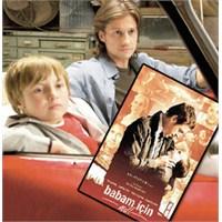 Türk Yapımcıdan Yabancı Film
