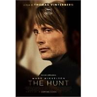 Jagten / Onur Savaşı / The Hunt