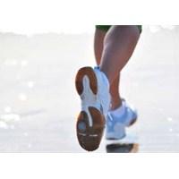 Şimdi 6 Sağlıklı Alışkanlık Kazanın