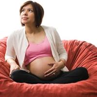 Doğurganlığı Artırmanın 10 Yolu