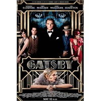 The Great Gatsby (Muhteşem Gatsby) Eleştirisi