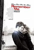 Beni Hatırla -remember Me