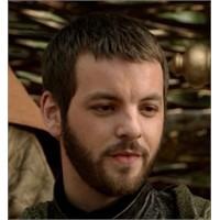 Game Of Thrones Renly Baratheon Karakteri