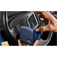 Sürücü Güvenliği İçin Yeni Ürünler