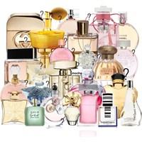 Parfüm Macerası