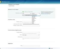 Hotmail.com.tr Açıldı