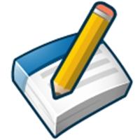 Adwords Editör Nedir? Nasıl Kullanılır?