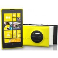 Nokia'nın Yeni Telefonu Geliyor