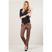 Batik Butik Trend Pantoln Butik Modelleri