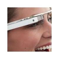 Google Glass : İnternet Ve Günlük Hayatınız İç İçe