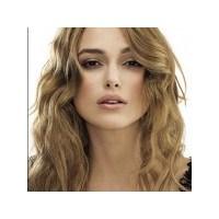 Saçlarıyla Daha Bir Güzelleşen Kadınlarımız…