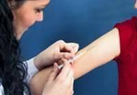 Kanser Aşısında Devrim