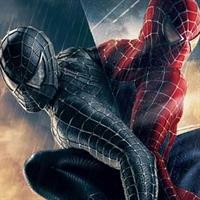 Örümcek Adam Çizgi Filmi İzle 16