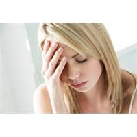 Depresyonun Tedavisi Nasıldır?