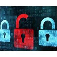 Siber Güvenliğimiz Yerli Yazılım Savungan'a Emanet