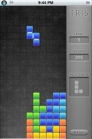 Tetris Oyunu, Beyin Gücünü Artırıyor