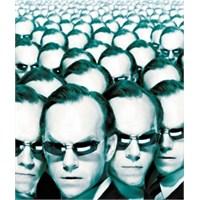 Her Yönüyle 'klonlama'