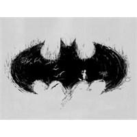 Batman Ve Joker Delisi Olanlar ! Bu Sizin İçin !