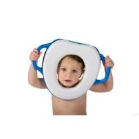 Tuvalet Eğitiminde İlk Adım