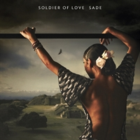Aşk Askeri Sade..