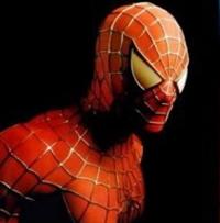 Yeni Örümcek Adam Yönetmeni