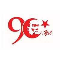 90. Yıl...